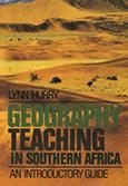 Buy academic books online in south africa | raru.